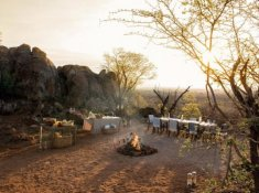 Madikwe-Hills-9