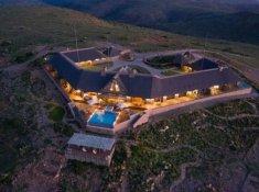 Magic-Hills-Sky-Lodge-20