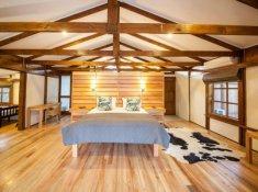 Makakatana-Bay-Lodge-10
