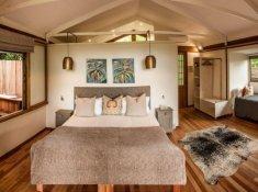 Makakatana-Bay-Lodge-12