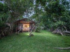 Makakatana-Bay-Lodge-29