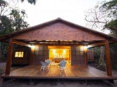 Makakatana-Bay-Lodge-9