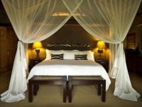 Makweti Suite Interior