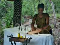 Makweti Wellness