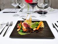 Menlyn Boutique Hotel Cuisine 5