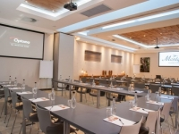 Menlyn Boutique Hotel Conference Centre