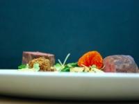 Menlyn Boutique Hotel Cuisine 4