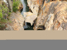 sightseeing-mpumalanga-bourkes-luck-potholes