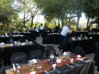 mfafa-safaris-group-event