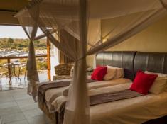 Mjejane River Lodge Accommodation 3