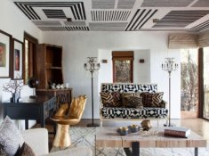 Molori-Safari-Sephiri-Suite-Lounge