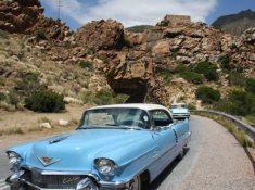 Montagu-Country-Hotel-American-Dream-Car-3