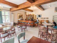 Montagu-Country-Hotel-Bar