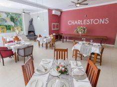 Montagu-Country-Hotel-Charlestons-2