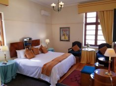 Montagu-Country-Hotel-Classic-Room-2