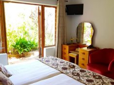 Montagu-Country-Hotel-Classic-Room-3