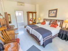 Montagu-Country-Hotel-Classic-Room-4