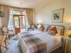 Montagu-Country-Hotel-Classic-Room-5