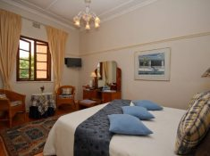 Montagu-Country-Hotel-Classic-Room
