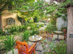 Montagu-Country-Hotel-Garden