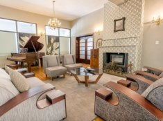 Montagu-Country-Hotel-Lounge