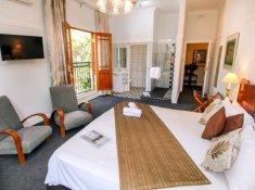 Montagu-Country-Hotel-Luxury-Room-3