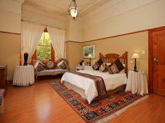 Montagu-Country-Hotel-Luxury-Room