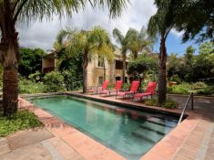 Montagu-Country-Hotel-Pool