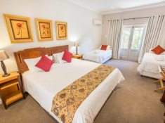 Montagu-Country-Hotel-Self-Catering-Unit-2