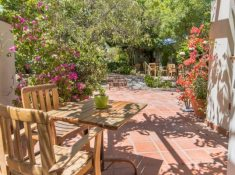 Montagu-Country-Hotel-Self-Catering-Unit-3