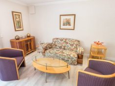 Montagu-Country-Hotel-Self-Catering-Unit-5