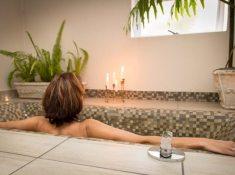 Montagu-Country-Hotel-Wellness
