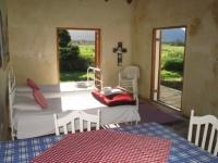 Montpellier Wine Estate Rietdak 1