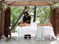 Mount-Camdeboo-Spa-Treatment