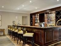 Mount Grace Bar