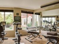 Mount Grace Fitness Centre