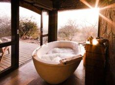 Nambiti-Hills-Bath-Tub