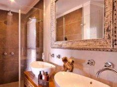 Nambiti-Hills-Bathroom