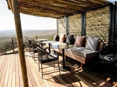 Nambiti-Hills-Deck-Furniture