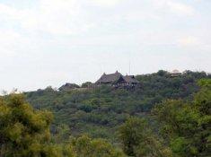 Nambiti-Hills-Exterior