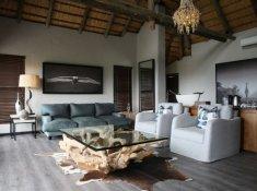 Nambiti-Hills-Honeymoon-Suite