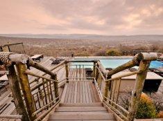 Nambiti-Hills-Pool-Deck-2