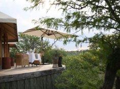 Nambiti-Hills-Private-Dining