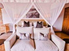 Nambiti-Hills-Suite-Interior-2