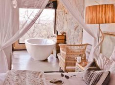 Nambiti-Hills-Suite-Interior