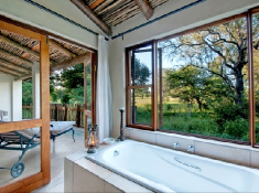 nottens-bush-camp-bathroom