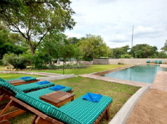 nottens-bush-camp-swimming-pool