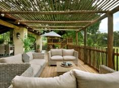 nottens-open-plan-lounge
