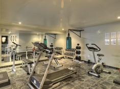 o-on-kloof-gym