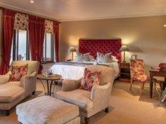 Luxury-Room-05